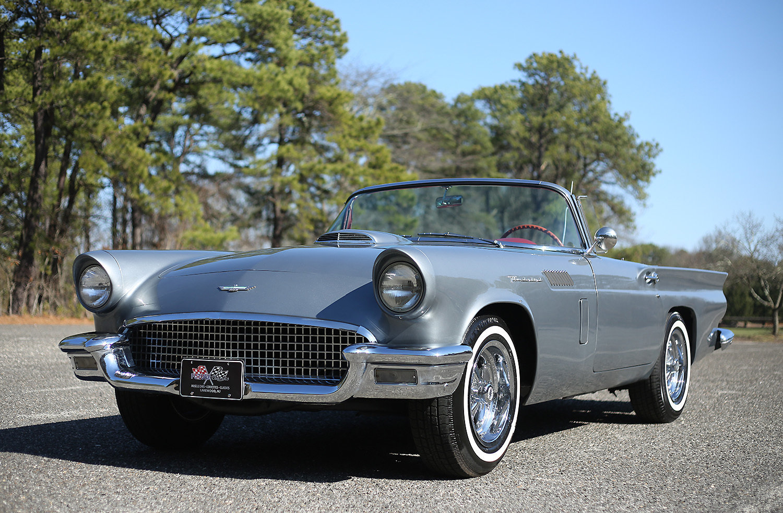48852a9766d0 hd 1957 ford thunderbird