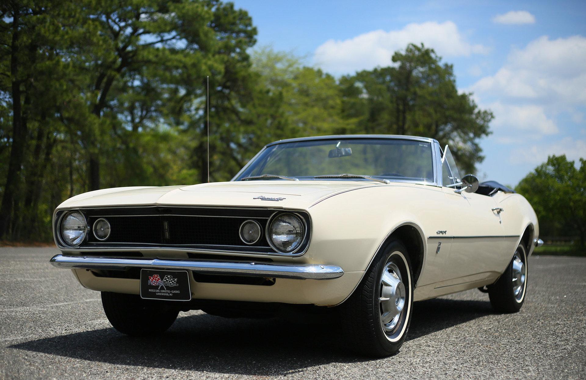 5329f9a16ff3 hd 1967 chevrolet camaro