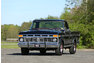 1977 Ford F100