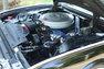 1962 Ford Thunderbird Landau