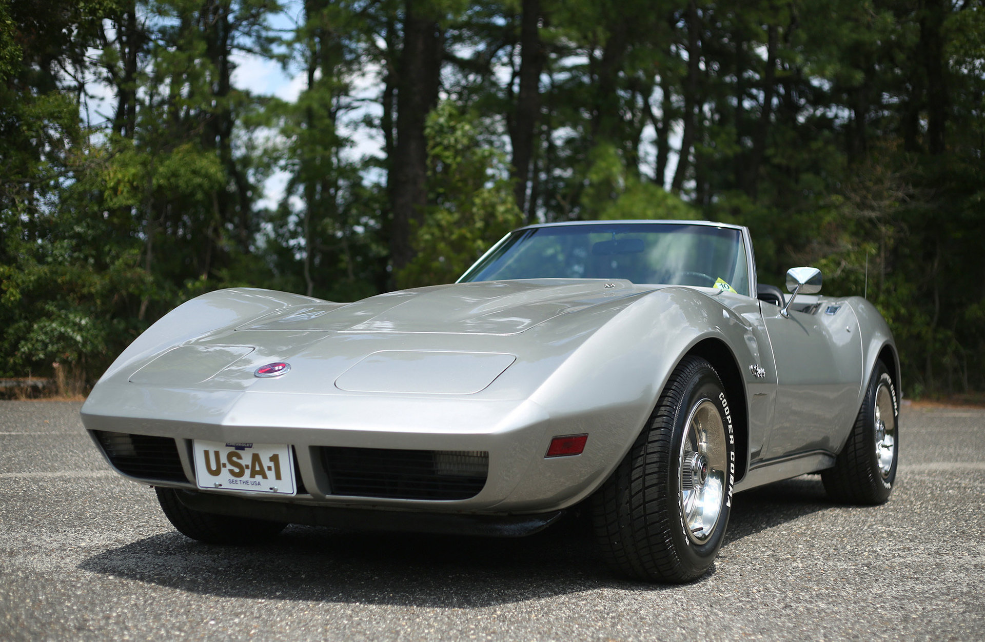 60300cadac8f hd 1974 chevrolet corvette