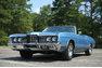 1972 Ford LTD