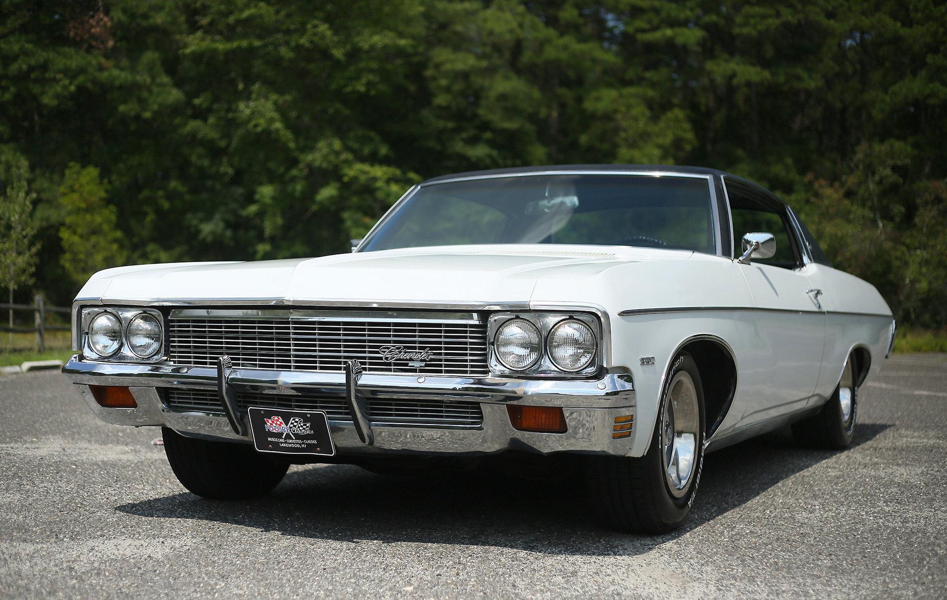 59808729a17c hd 1970 chevrolet impala