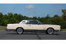 1981 Lincoln Mark VI