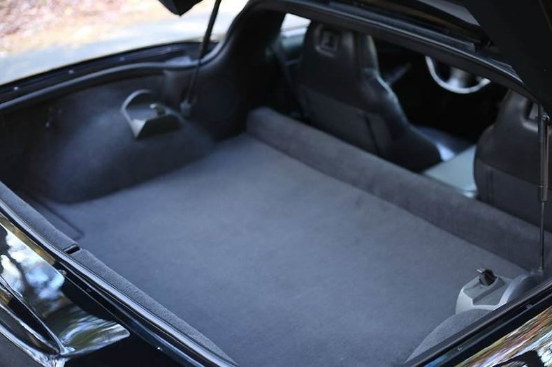 2007 2007 Chevrolet Corvette For Sale