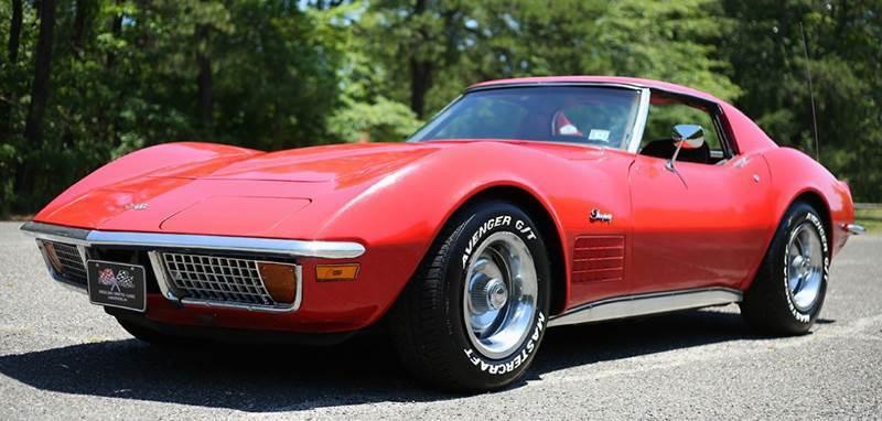 662 3e4ef797c49372corvette 1