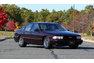 1996 Chevrolet Impala Super Sport