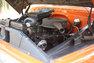 1964 Chevrolet K-10