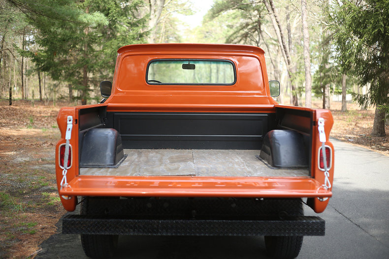 1964 1964 Chevrolet K-10 For Sale