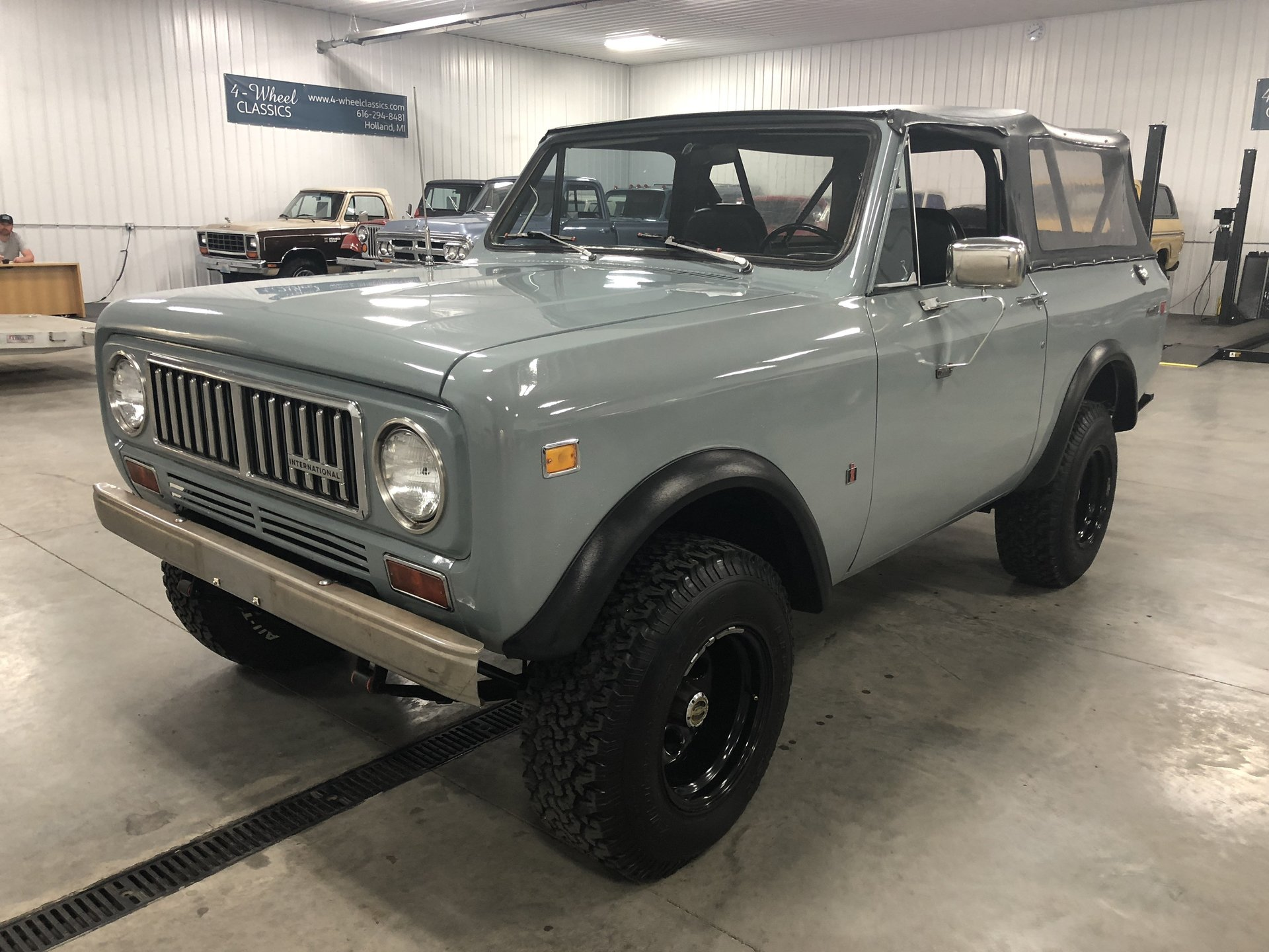 860221ac60dd hd 1973 international scout ii