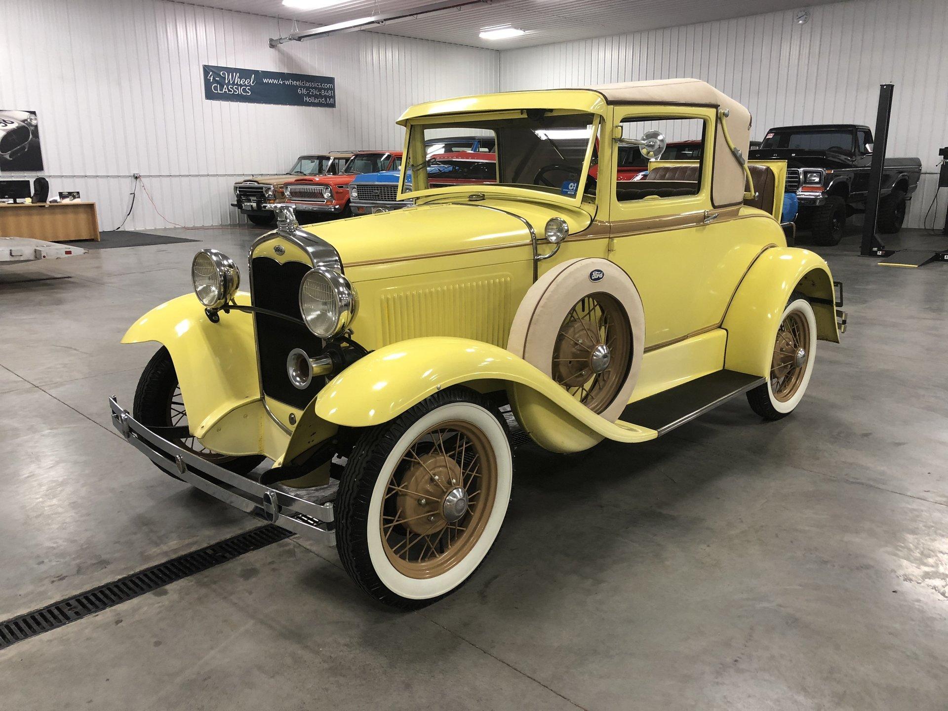 10731074c44a1 hd 1931 ford model a