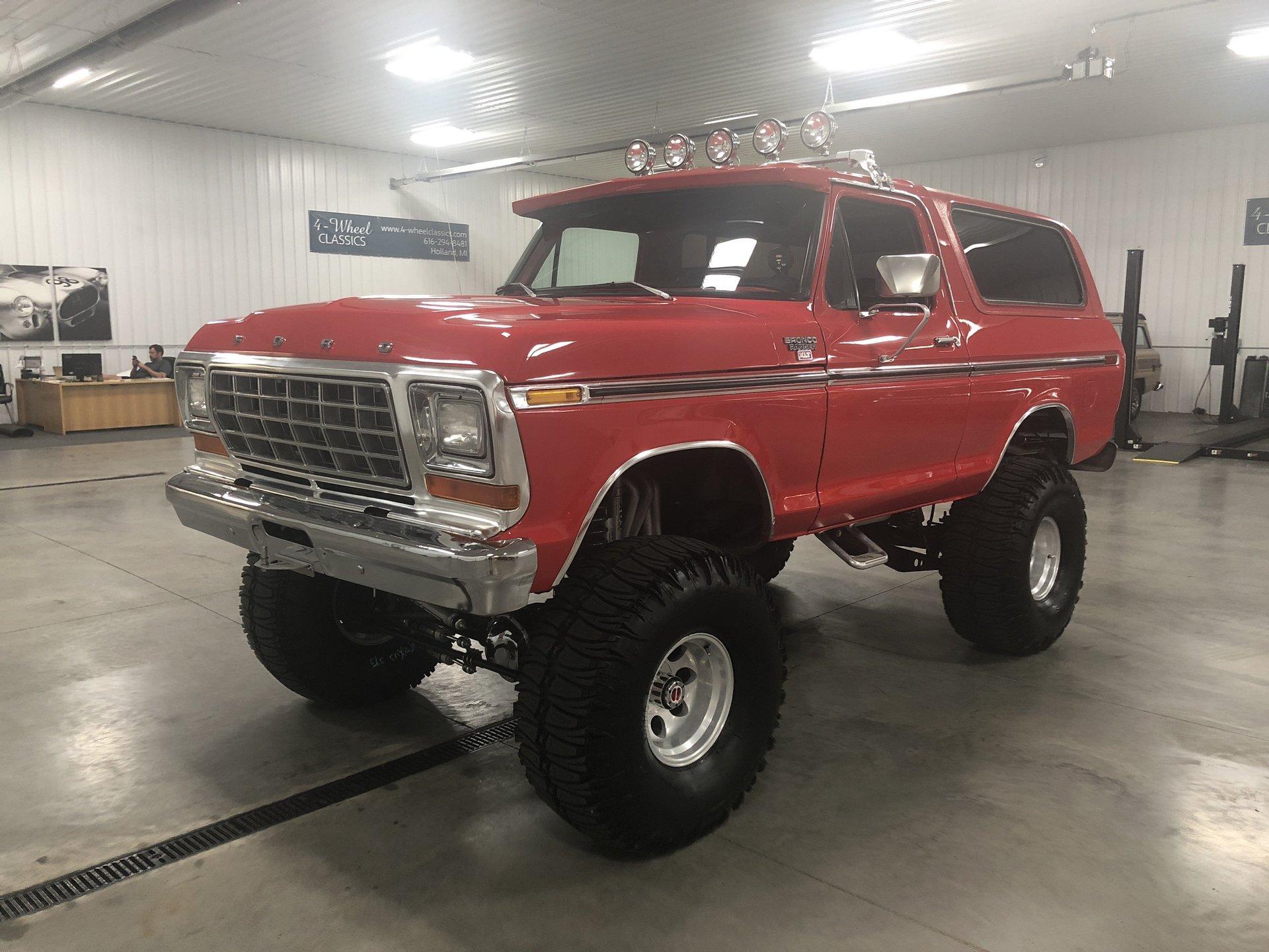 11152c1c78e73 hd 1978 ford bronco