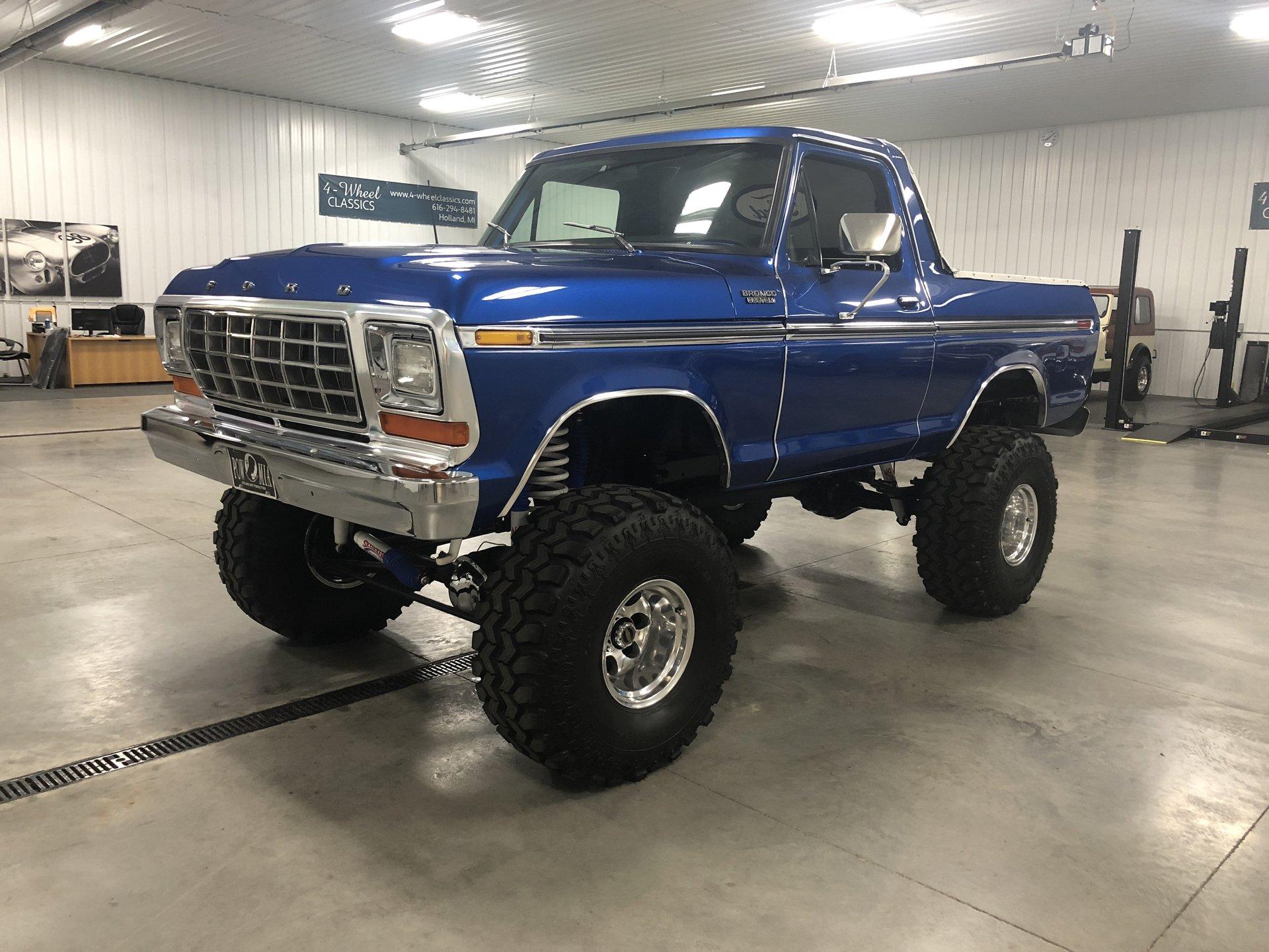 1270789ca22da hd 1978 ford bronco