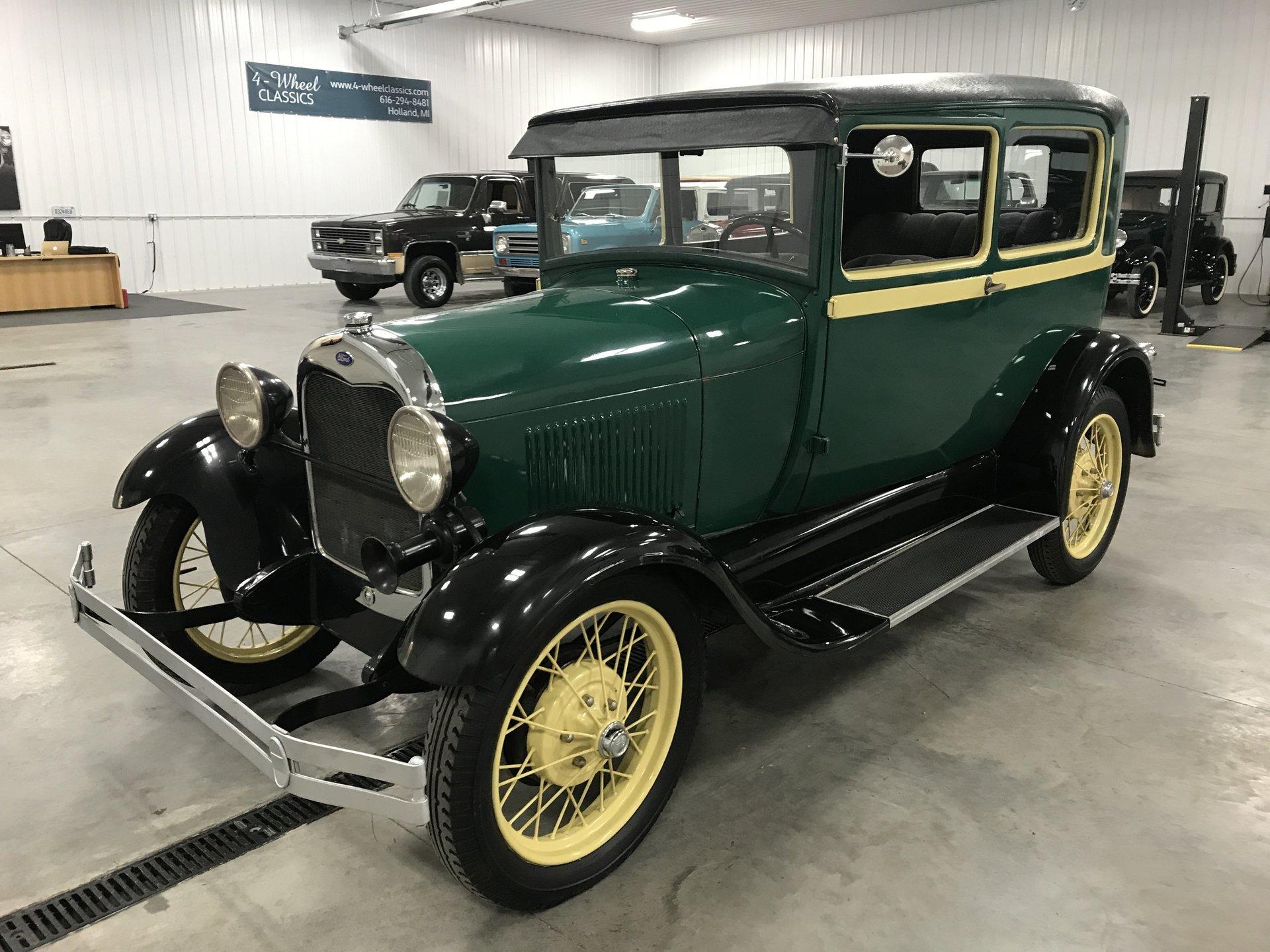 34741771d9ec hd 1929 ford model a