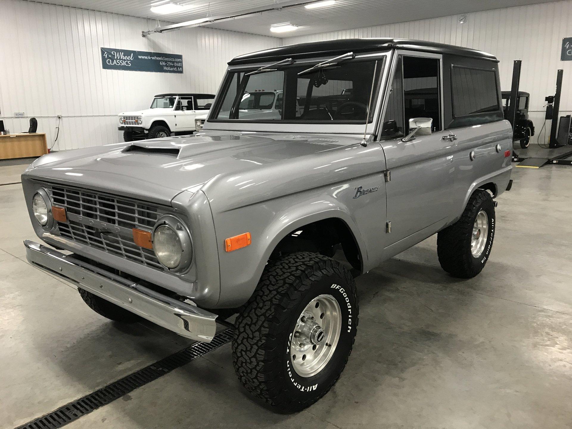 38224405ed9c hd 1973 ford bronco