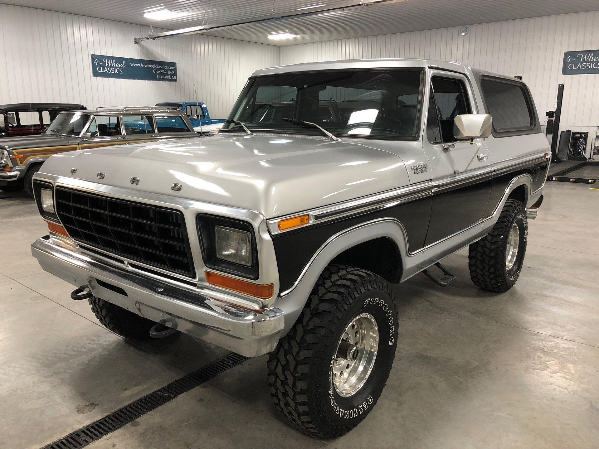 4464f14c283e hd 1979 ford bronco