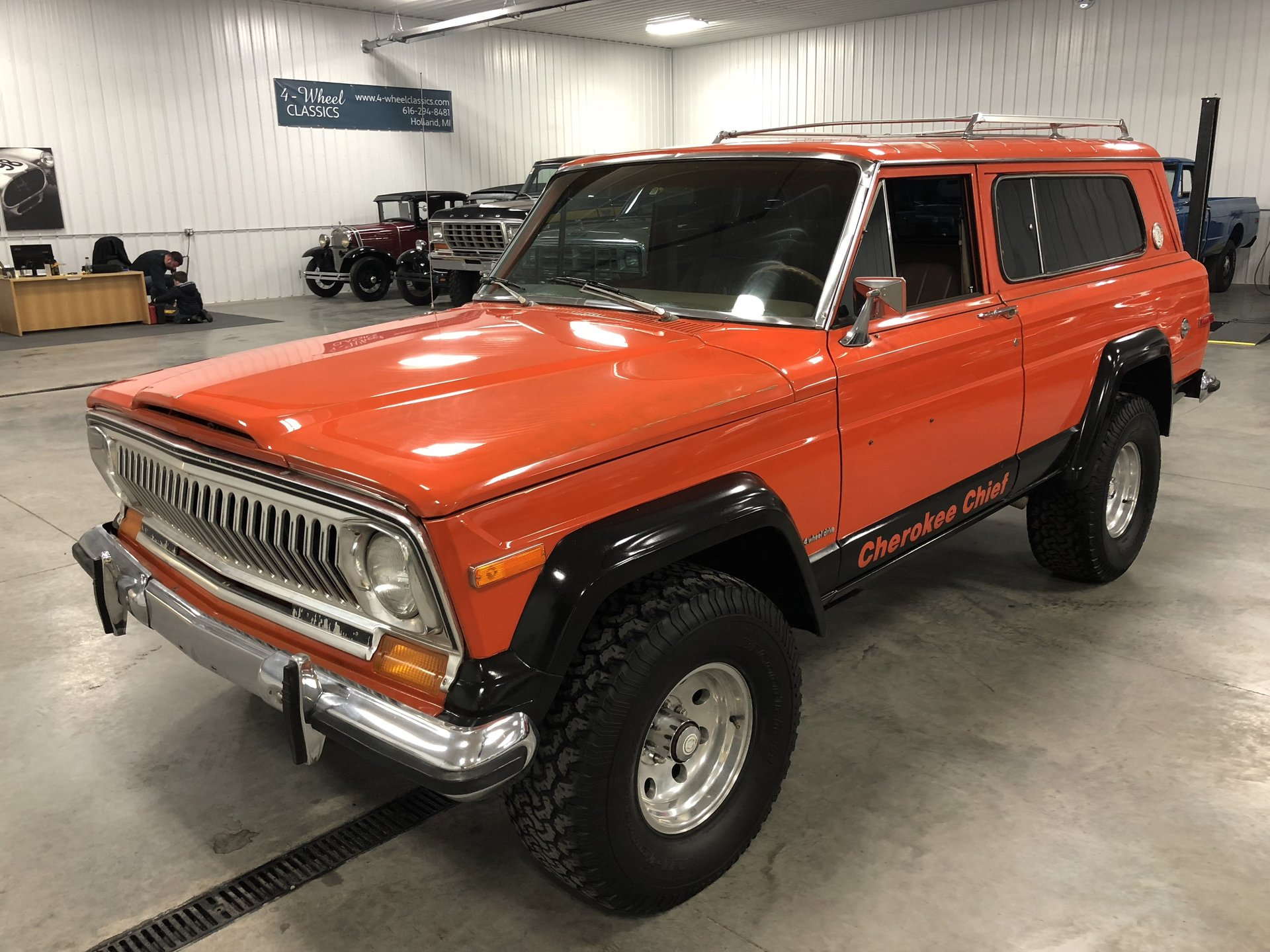 4687f5ccfe55 hd 1978 jeep cherokee chief