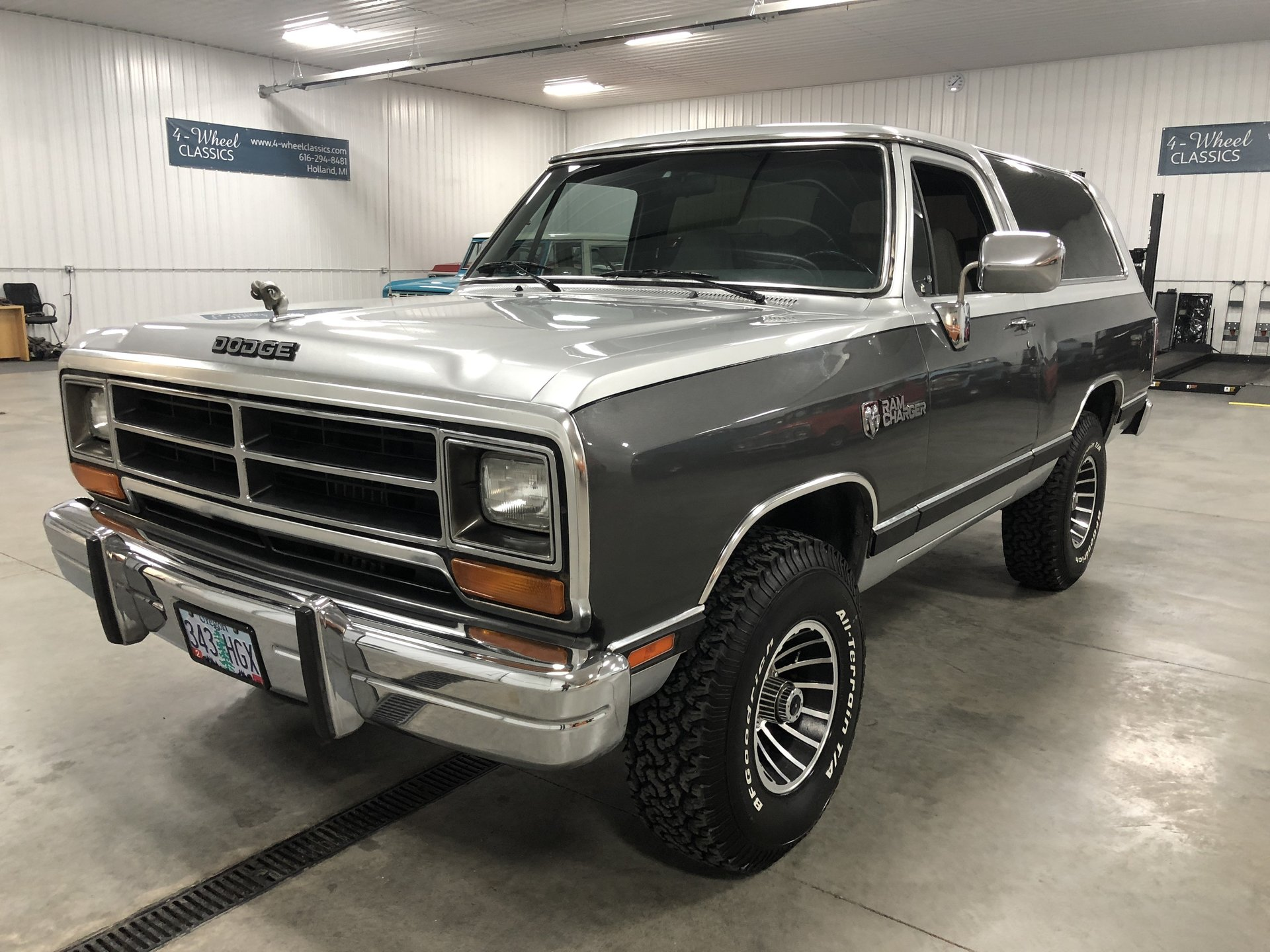 sale ramcharger for mcg inventory hd dodge