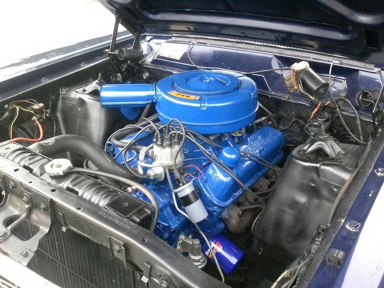 7147 b9f4c185d6 low res