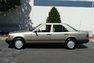 1987 Mercedes-Benz 260