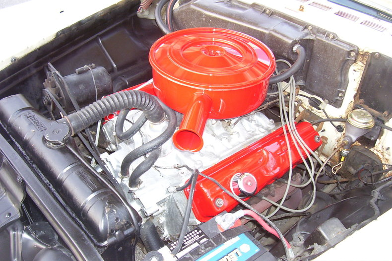 Norwalk Auto Auction >> 1959 Dodge Coronet   GAA Classic Cars