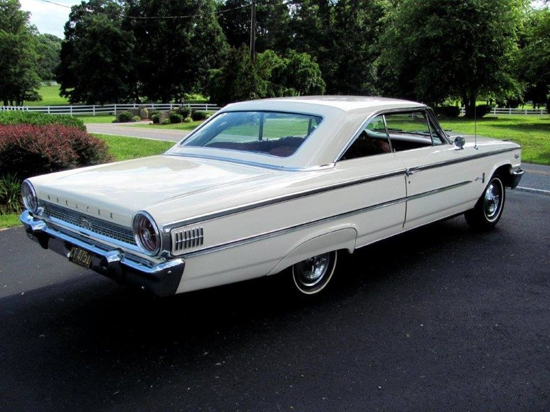 Charlotte North Carolina Classic Car Auction Gaa