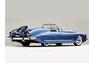 1948 Mercury Templeton Saturn