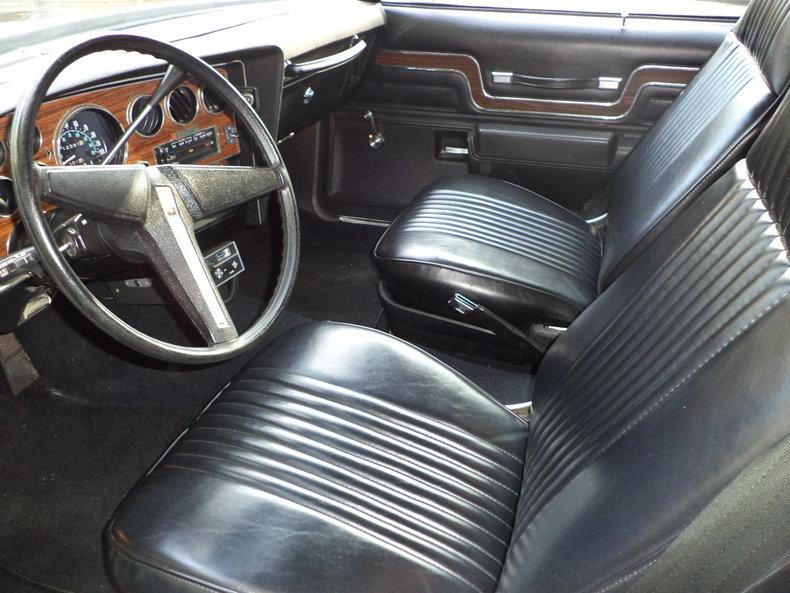 1977 Pontiac Can Am Gaa Classic Cars
