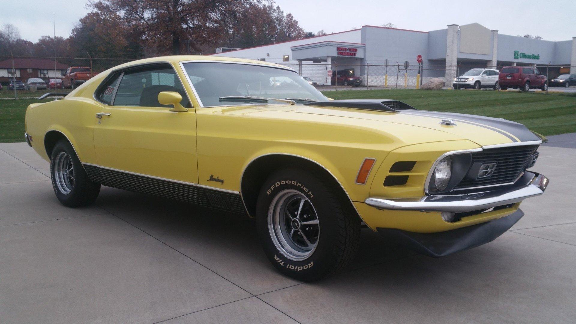1970 Ford Mustang Gaa Classic Cars Mach 1 562537aeae431 Hd Mach1