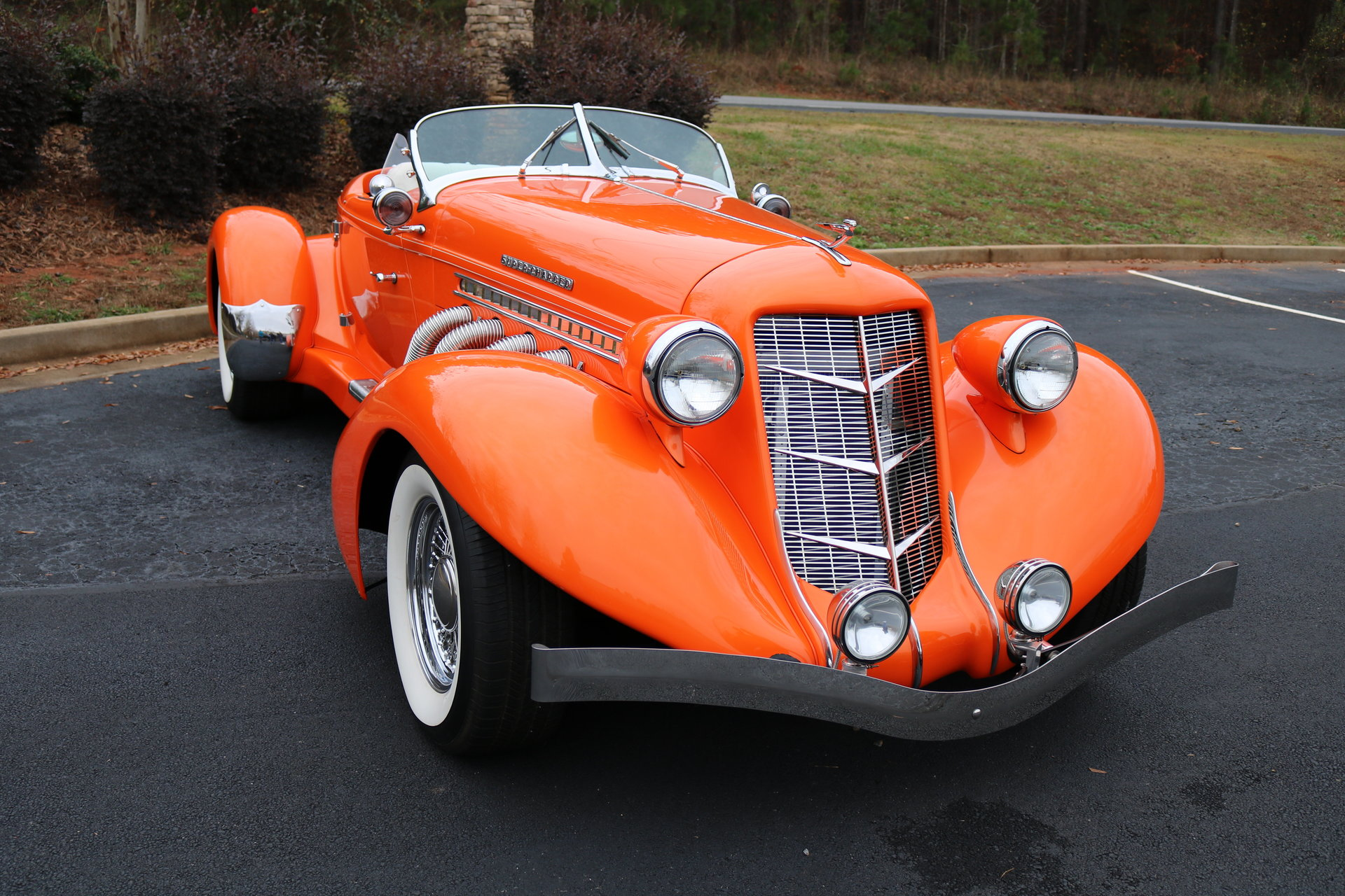 Fantastic Kit Cars Perth Collection - Classic Cars Ideas - boiq.info