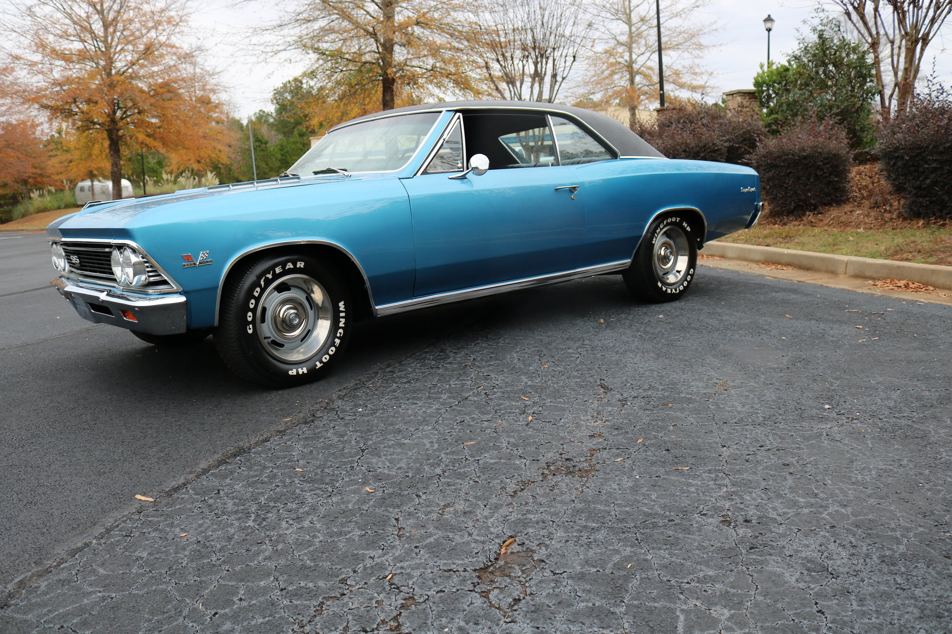 chevelle for big youtube block chevrolet sale watch ss