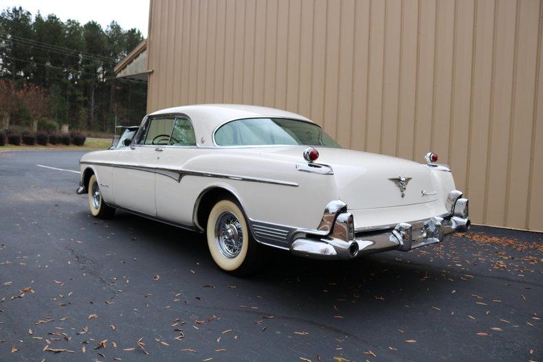 90 Chrysler Imperial Wiring Diagrams