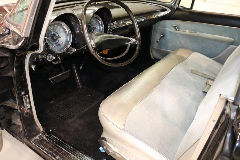 1960 Chrysler Imperial Gaa Classic Cars