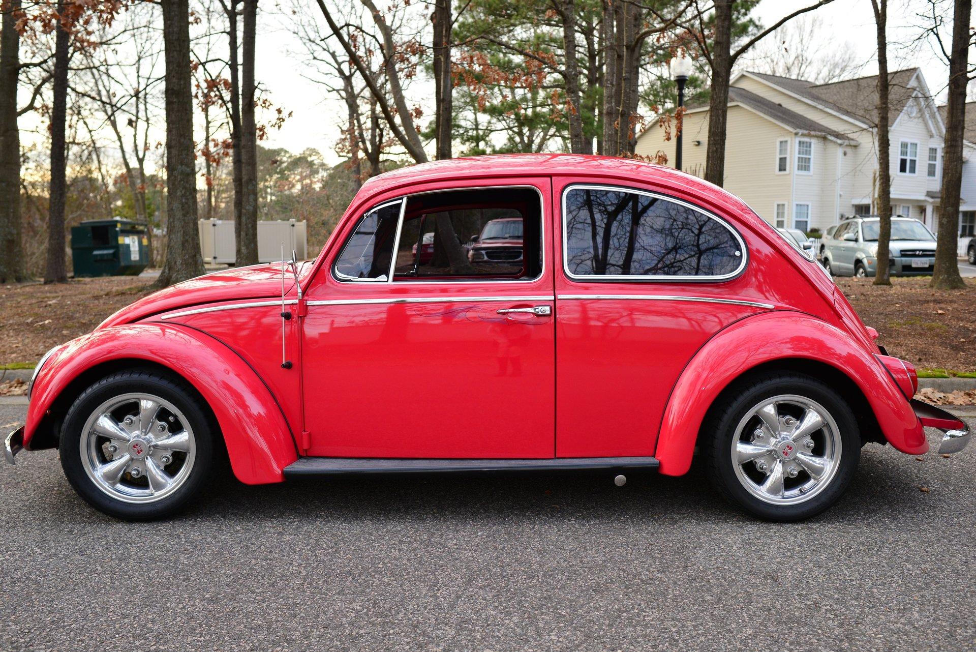 in vw volkswagen motors rockaway sale nj beetle trend for stk pink new at convertible watch