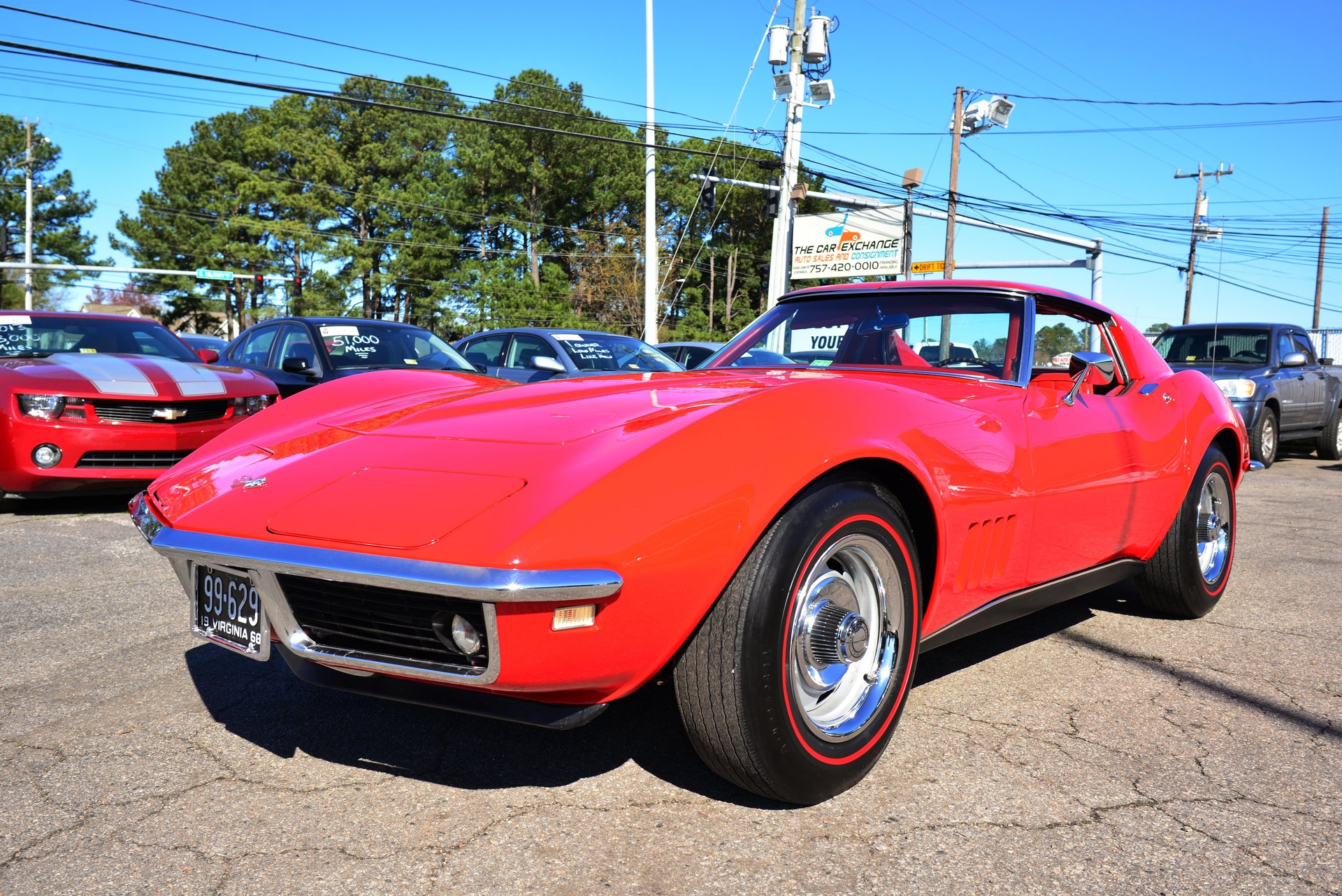 6547791a4321f_hd_1968-chevrolet-corvette-l79 Cool Review About Corvettes for Sale In Md with Extraordinary Images Cars Review