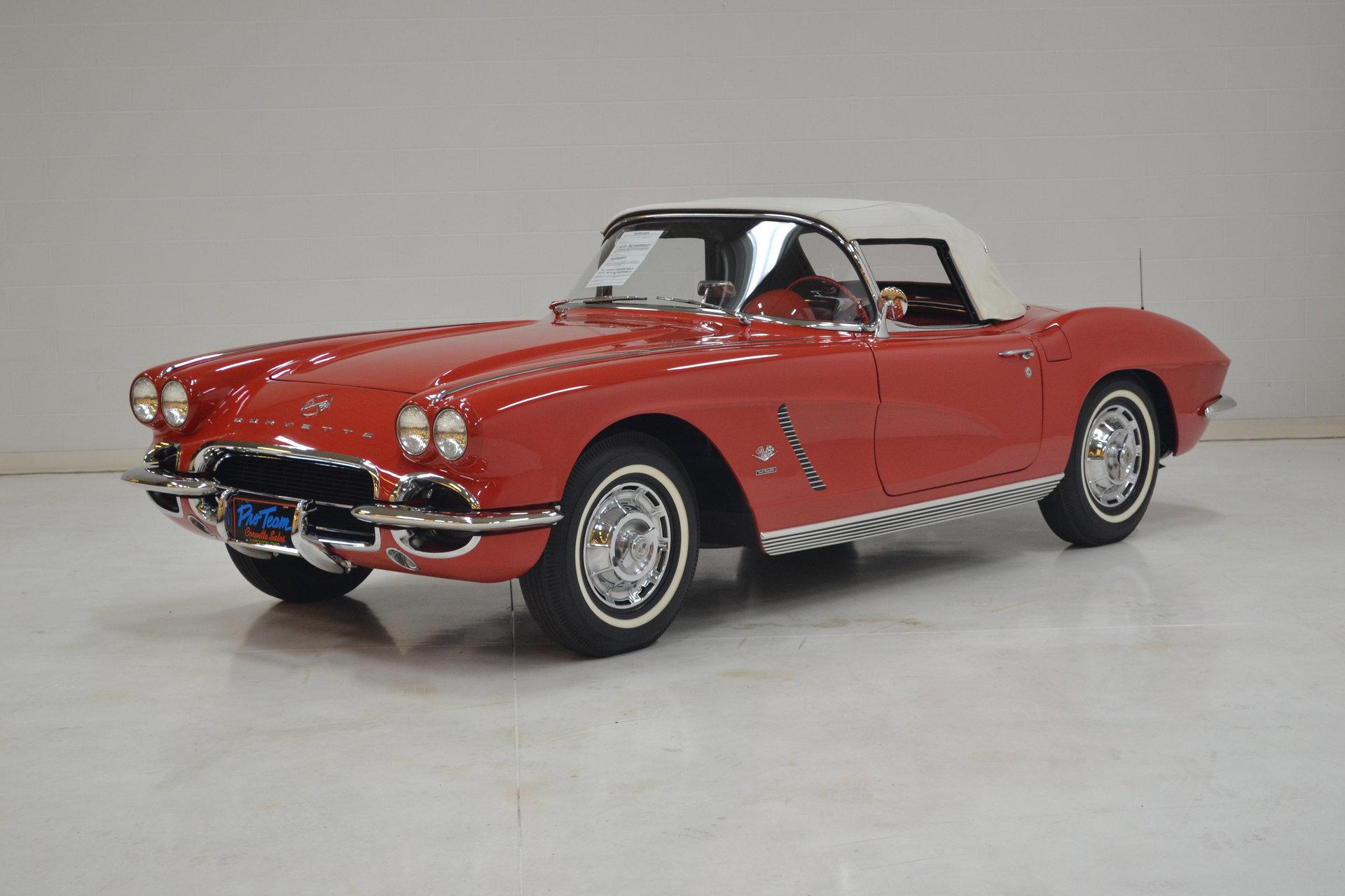 610061e6d50c0 hd 1962 chevrolet corvette