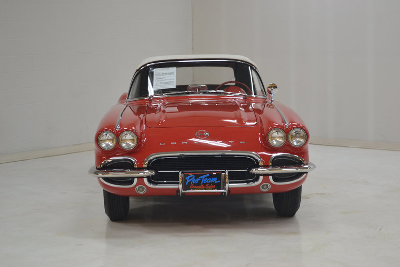 610082e46aaec low res 1962 chevrolet corvette