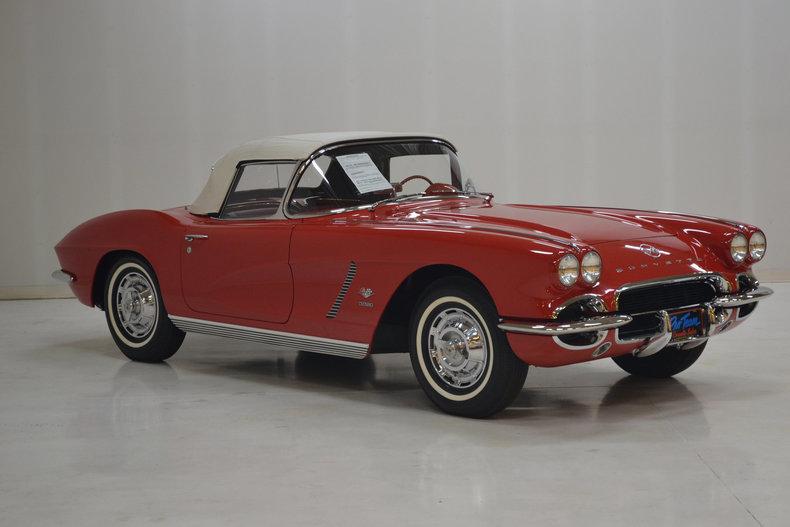 610224e456704 low res 1962 chevrolet corvette