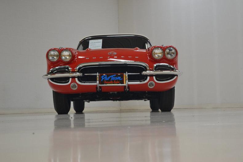610237d80678c low res 1962 chevrolet corvette