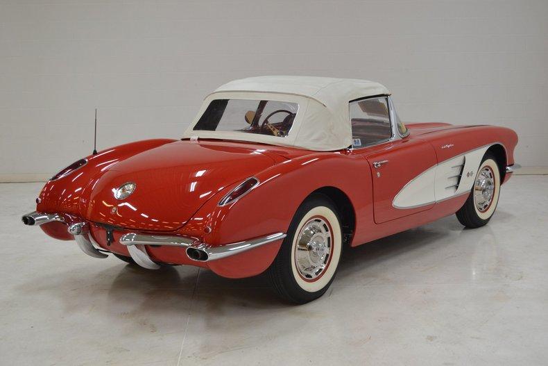 61043b6aac1da low res 1960 chevrolet corvette