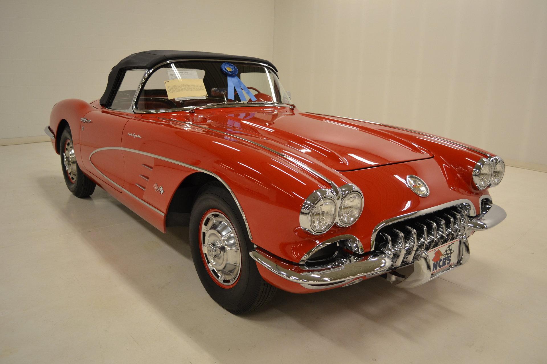61056c20a2cbe hd 1959 chevrolet corvette