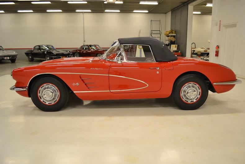 61057106ff47d low res 1959 chevrolet corvette