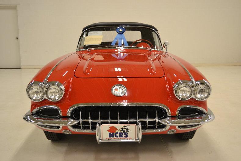 6105827a393f7 low res 1959 chevrolet corvette