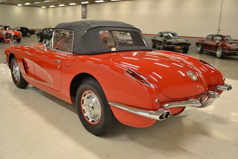 61059e0420a6f low res 1959 chevrolet corvette