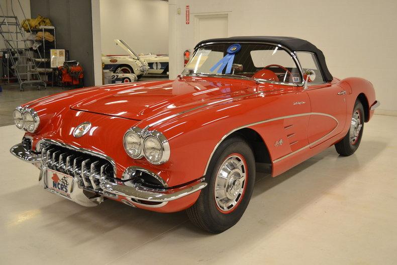 610605ea83cf3 low res 1959 chevrolet corvette