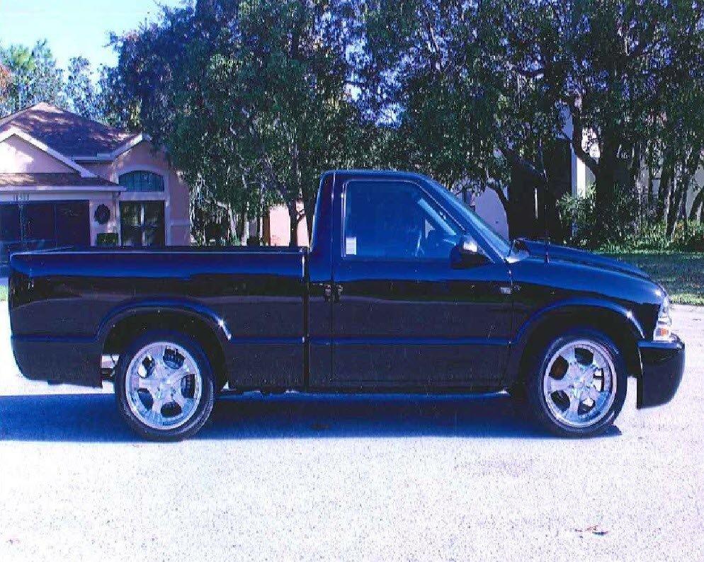 Greensboro Classic Car Auto Auction
