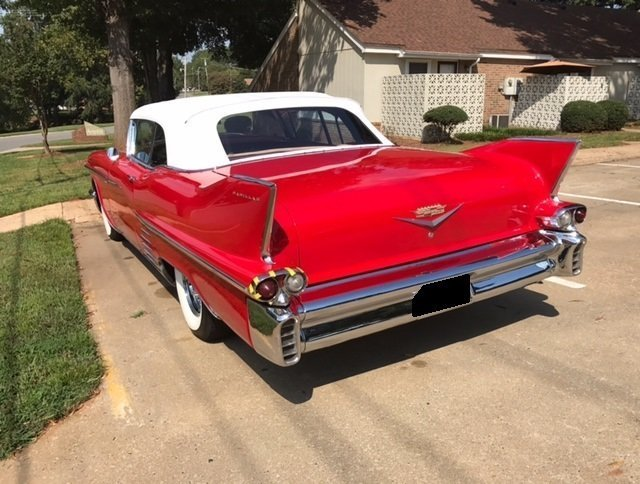67820d5574d66 low res 1958 cadillac deville convertible