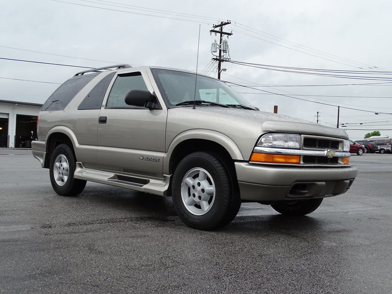 1999 chevy chevrolet tahoe owners manual