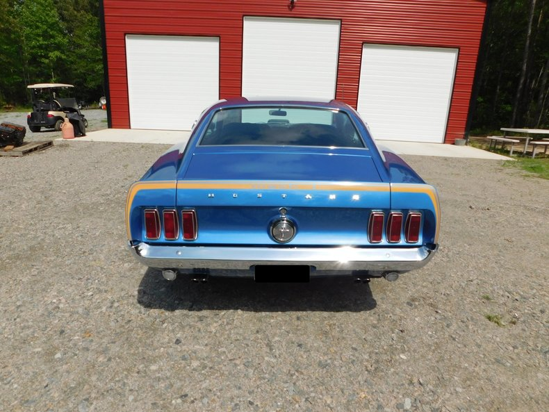 694209be310e2 low res 1969 ford mustang mach i super cobra jet