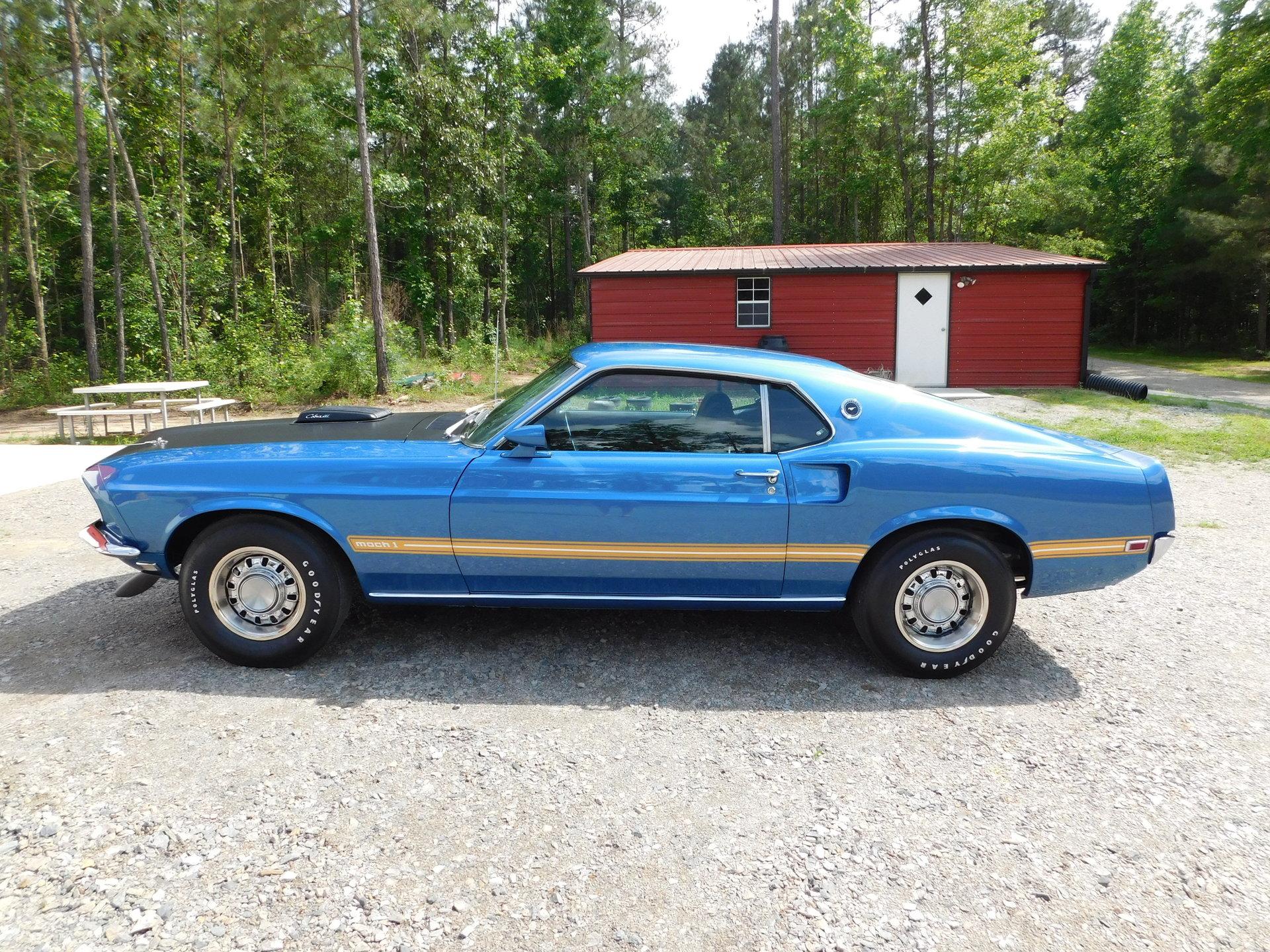 69421ec75278e hd 1969 ford mustang mach i super cobra jet